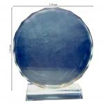 Custom Crystal Shields