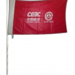 Customized High Quality Flags