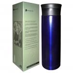 Vacuum Bottle_The Best Vacuum Cup - 500ML