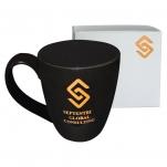 Customised Special Mugs