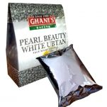 Pearl Beauty White Ubtan Face Mask Powder