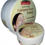Fairness Face Polish
