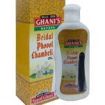 Bridal Phool Chambeli Oil