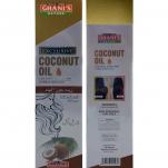 Exclusive Coconut Oil - 100ml