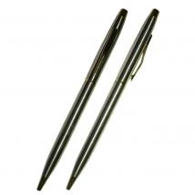 Promotional & Customised Ballpoint Metal Pen