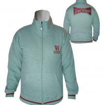 Westminster Academy ISB Jerseys