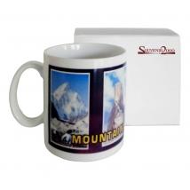 Customised Digital Mugs