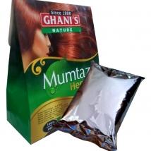 Mumtaz Henna Hair Color - 100GM
