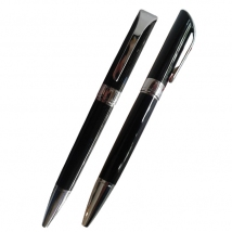Promotional & Customised Ballpoint Metal Pen