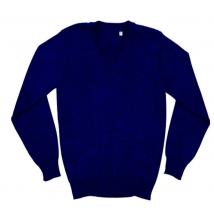 Customised Jerseys