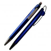 Promotional & Customised Ballpoint Pen